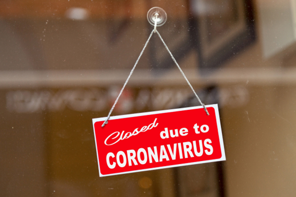 Article image for COVID-19 restrictions: Victorian government urged to act now or risk losing thousands of businesses