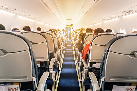 Article image for Victoria closes international air crew quarantine loophole with strict new rules