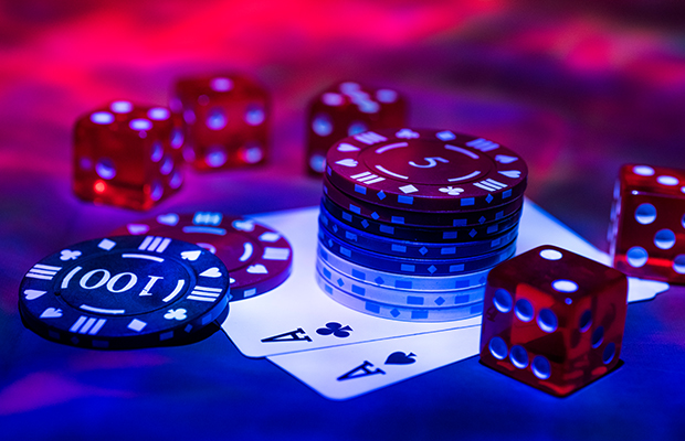 Article image for Politician calls on parliament to ban 'social casinos' in Australia