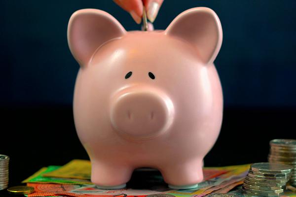 Article image for 'No plans' to dump 12 per cent superannuation guarantee despitebackbencher push