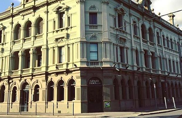 Pub Of The Week: Tony Leonard reviews the Auburn Hotel, Hawthorn East