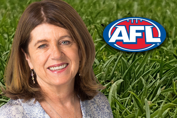 Article image for AFLPA 'demanding' an end to COVID-19 contract freeze