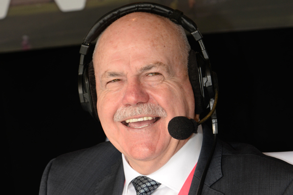 Leigh Matthews explains why David Noble is a 'terrific appointment' for North Melbourne