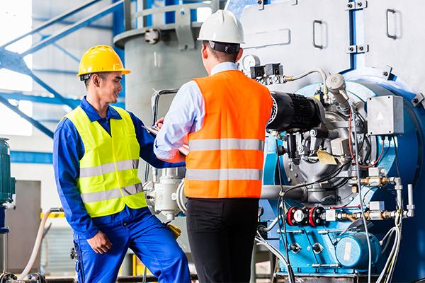 Article image for $2 billion JobTrainer program aimed at upskilling Australians