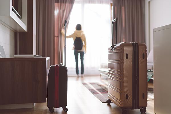 Hotel inquiry hands down interim report into bungled quarantine program