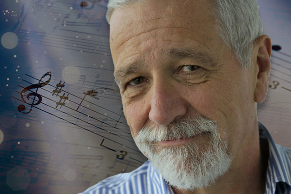 Article image for POLL: What song should Neil Mitchell play on Friday?