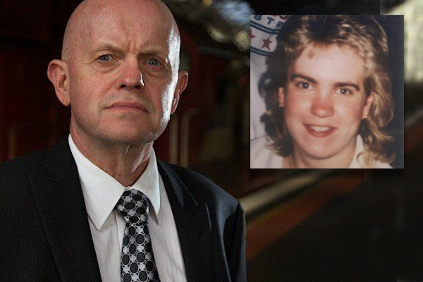 Article image for Sly of the Underworld: 30 years on from one of Victoria's most high-profile cold cases