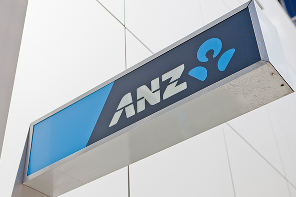 Article image for ANZ boss explains why COVID-19 could ultimately be a 'good thing' for our economy