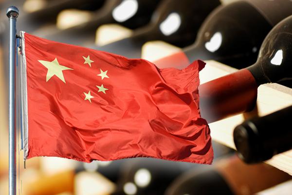'Economic Statecraft': China launches second trade strike on Australian wine