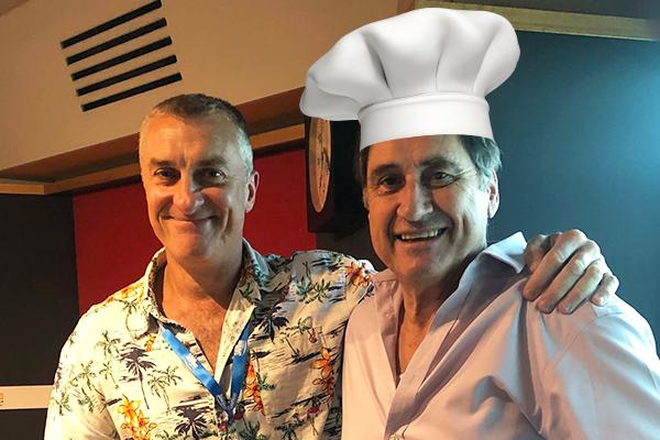 Article image for Tony Tardio's recipe for osso bucco!