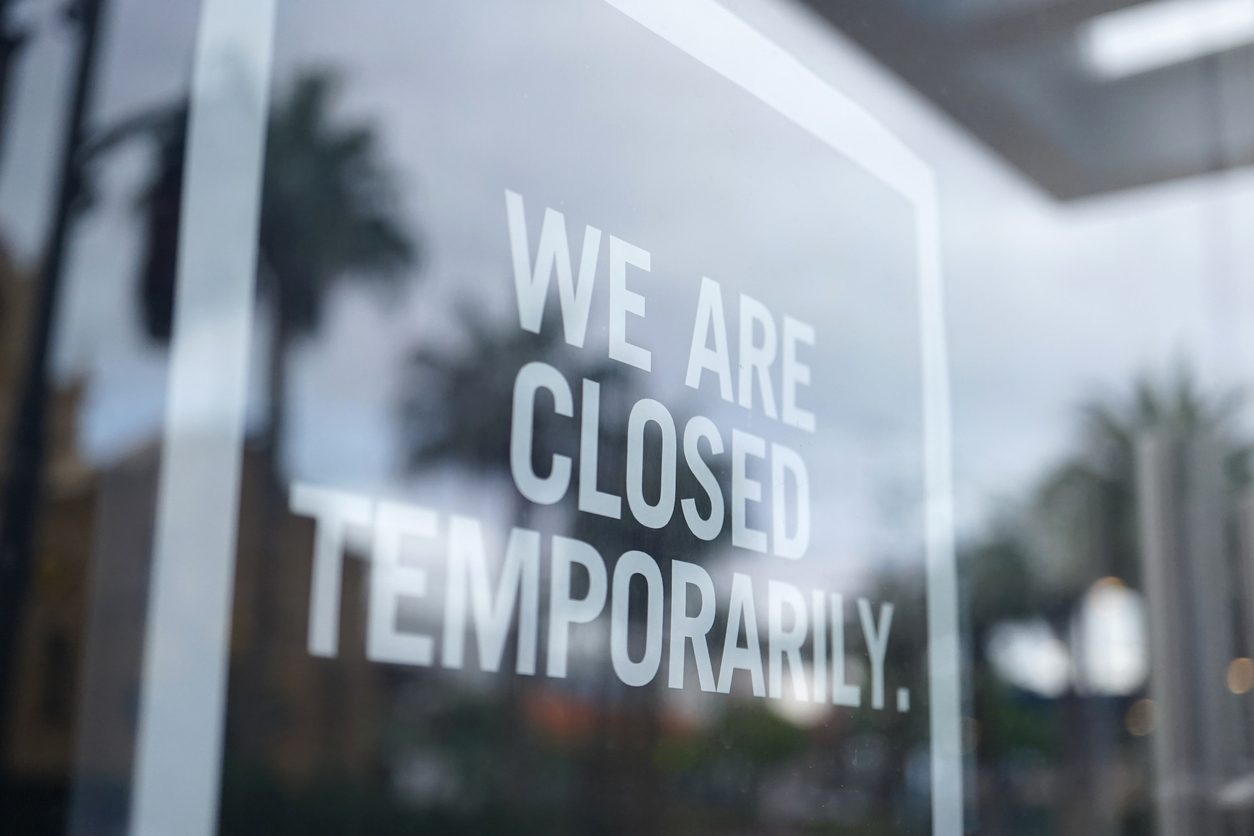 The restriction easing hospitality operators are hoping for tomorrow
