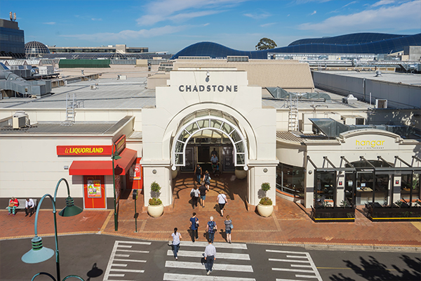 Article image for The 'major concern' the retail union has about Chadstone's COVID-19 Christmas plan
