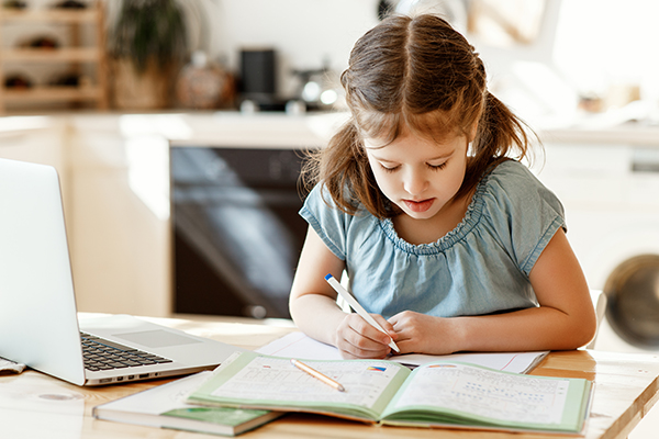 Article image for Parents urged NOT to make their child repeat year at school, despite COVID-19 impacts
