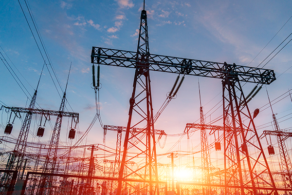 Article image for Energy minister hits back at claims bold plan will drive up power prices