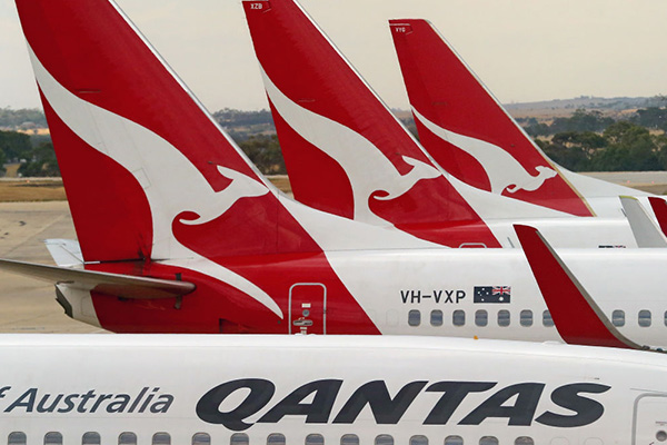 Qantas could be on the hook for an additional $2 billion in refunds