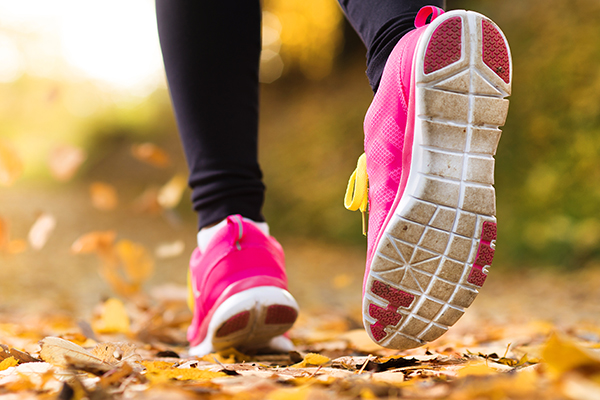 WHO updates physical activity guidelines for the first time in a decade