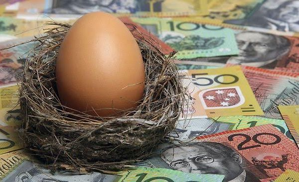 Article image for What the new superannuation changes mean for you