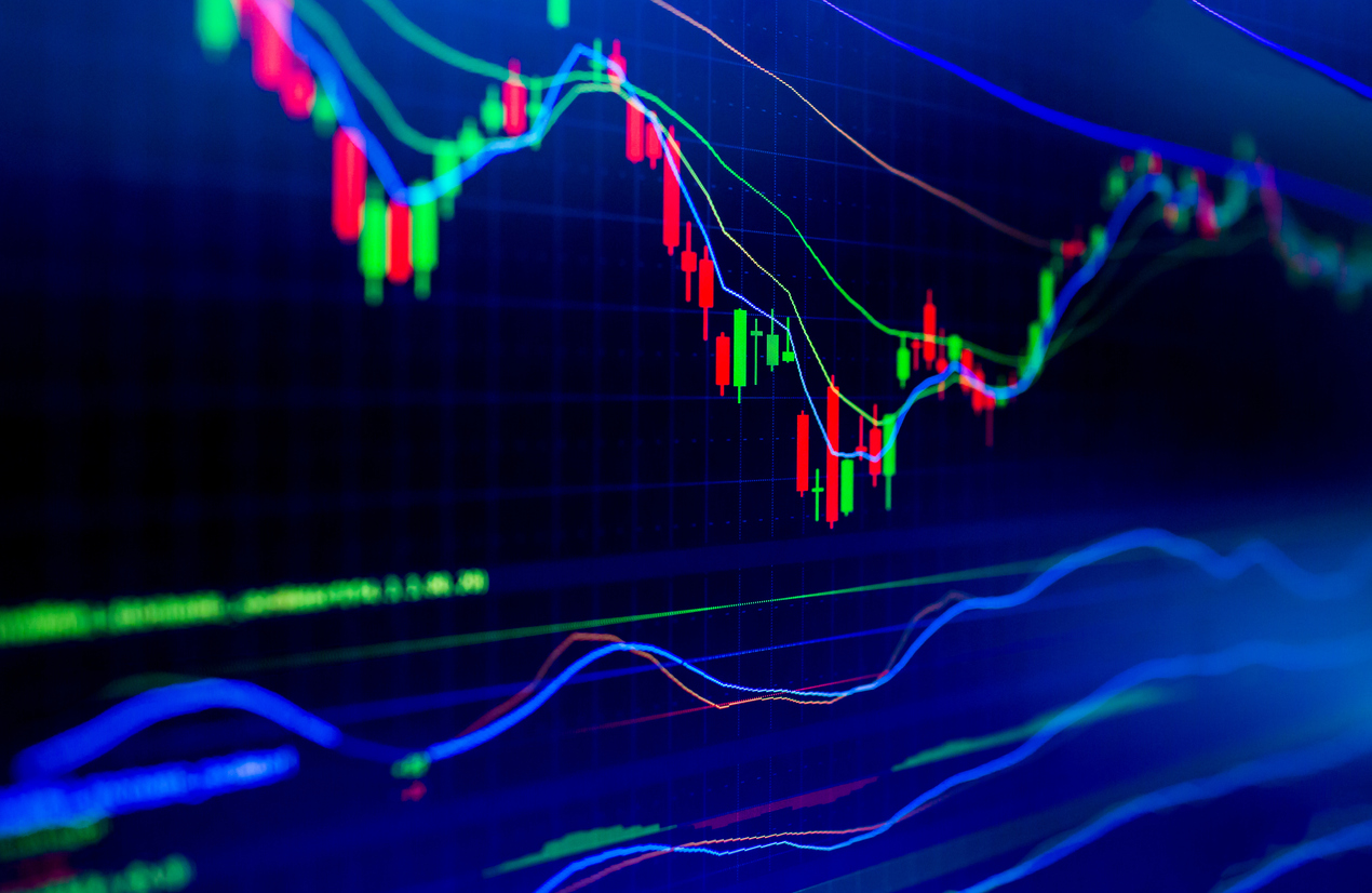ASX sheds 2.2%, falls to lowest level since June