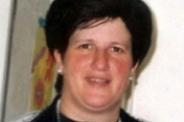 Article image for Israeli judge orders Malka Leifer be extradited to Australia to face child sex abuse charges