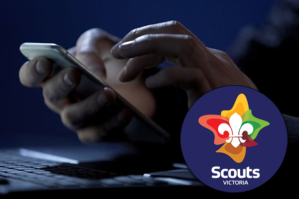 Article image for Rumour confirmed: Scouts Victoria has been hacked