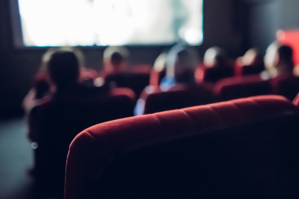 Article image for Cinema operators say they've been ignored by the government
