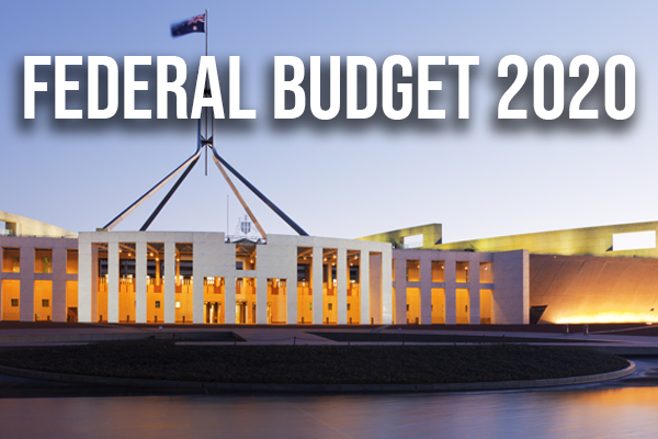 Federal Budget 2020: How will it impact you?