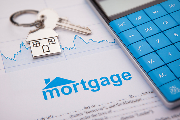 How to navigate mortgage issues now the COVID-19 repayment 'pause' is over