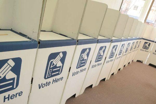 Queenslanders head to the polls
