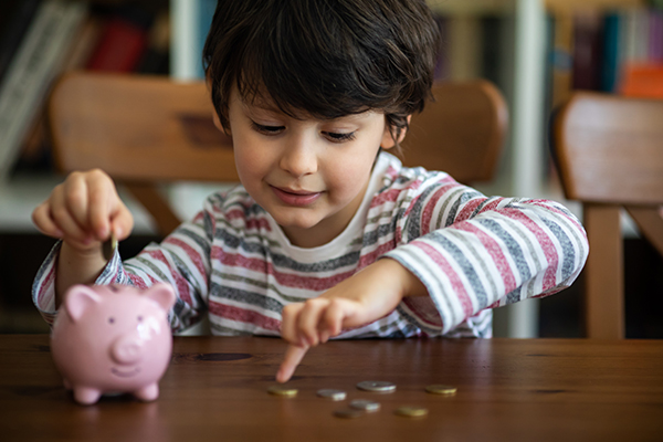 Article image for The 'concerning' findings unearthed by a damning investigation into school banking