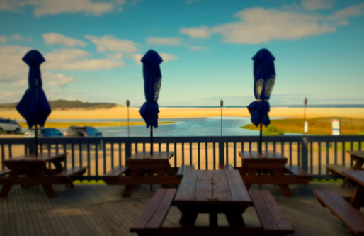 Article image for Popular seaside pub desperate for chefs ahead of summer boom