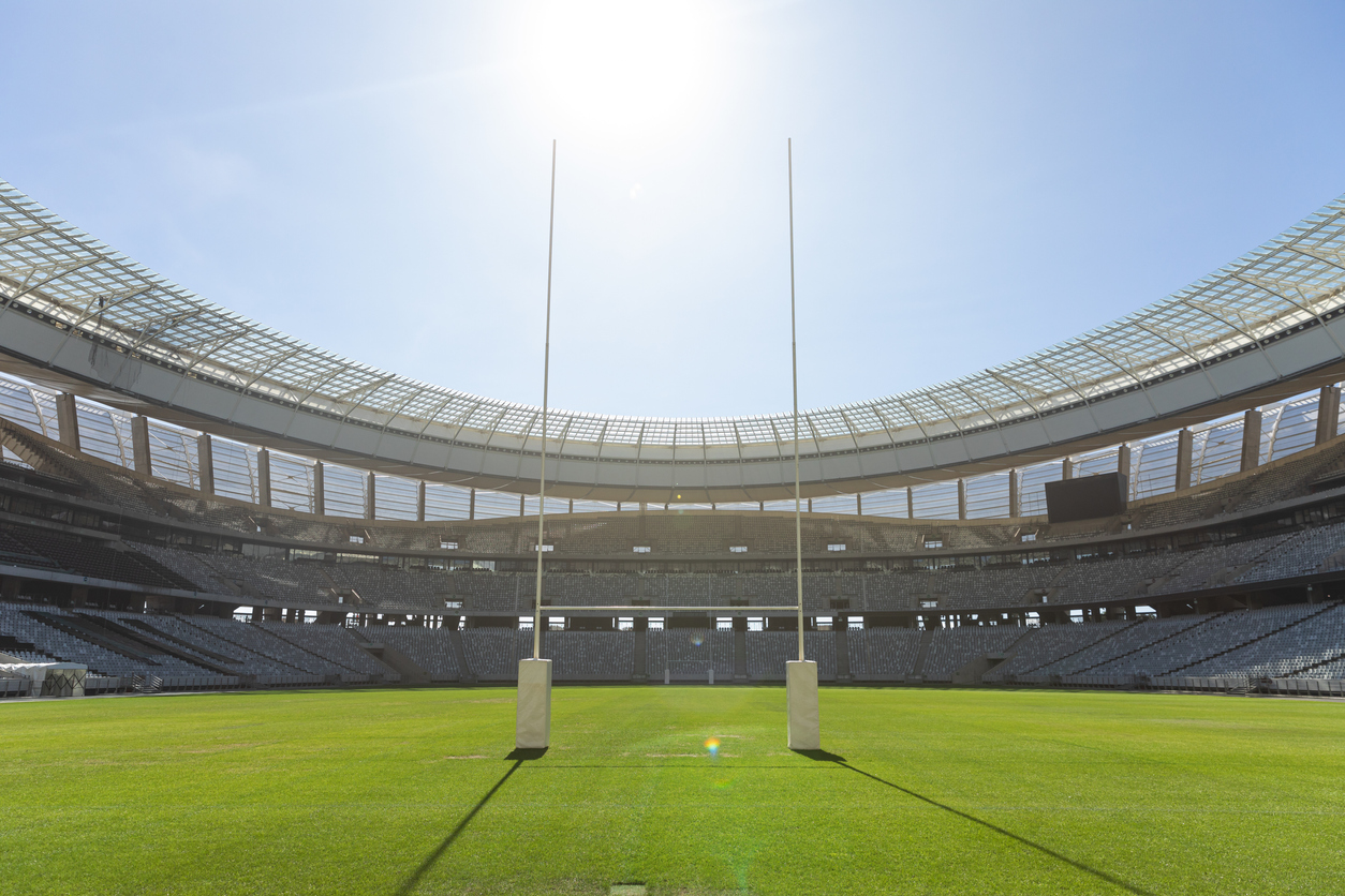 Stan Sport to become the home of Rugby