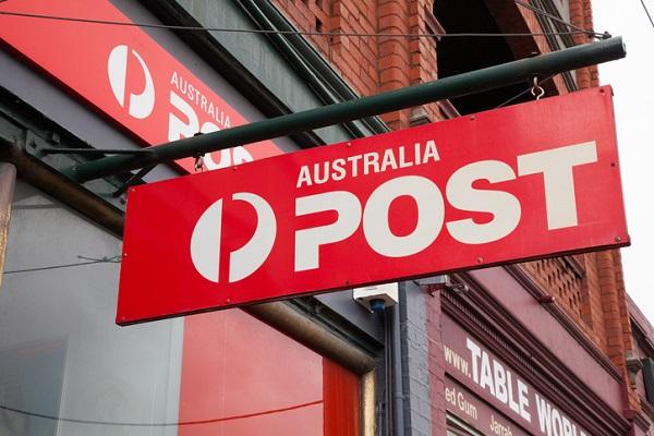 Article image for Why Tom Elliott thinks Australia Post CEO resignation is unfortunate
