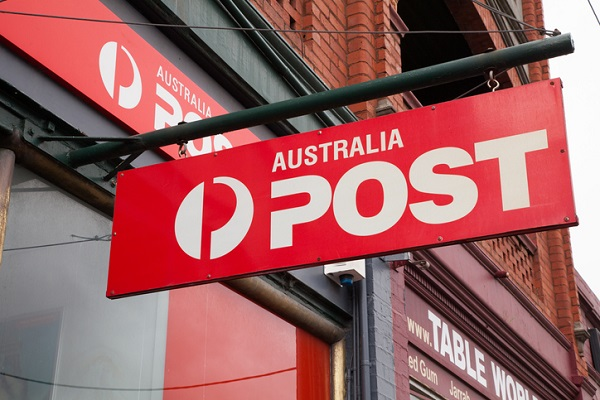 Article image for Why Tom Elliott thinks Australia Post CEO resignation is unfortunate