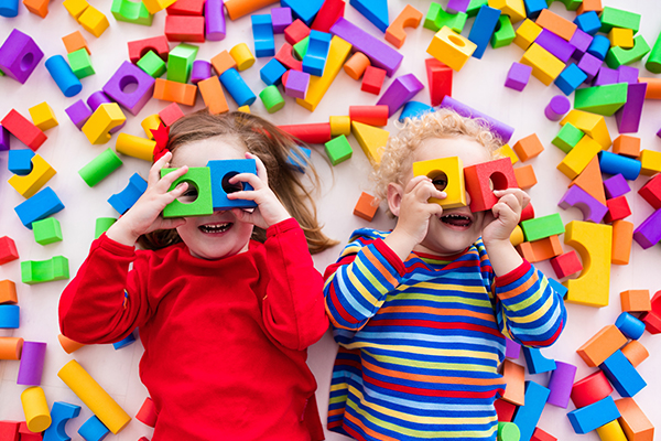 Article image for Victorian government announces free kindergarten policy