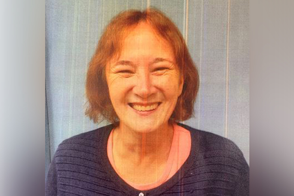 Article image for Search for South Yarra woman with amnesia