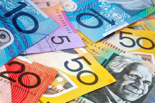 Article image for What today's interest rate cut means for Australians