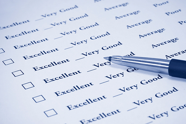 Article image for School report overhaul to reflect 'unprecedented' academic year