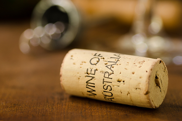 Article image for Australian wine makers suffer yet another blow