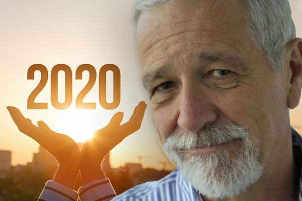 Article image for The most memorable 3AW Mornings moments of 2020