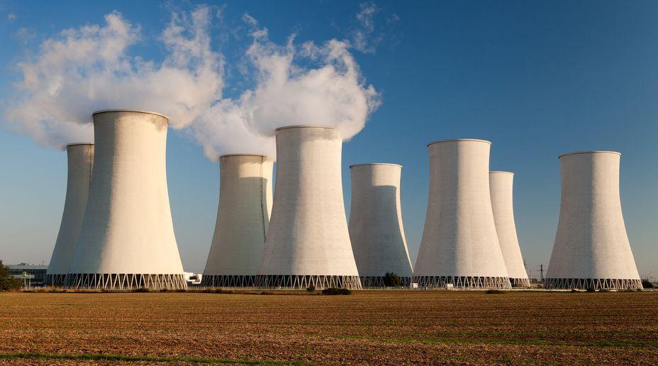 Do climate alarmist claims hold up?