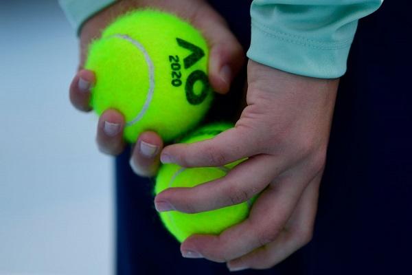 Article image for 'PR disaster': Tennis Australia facing public backlash