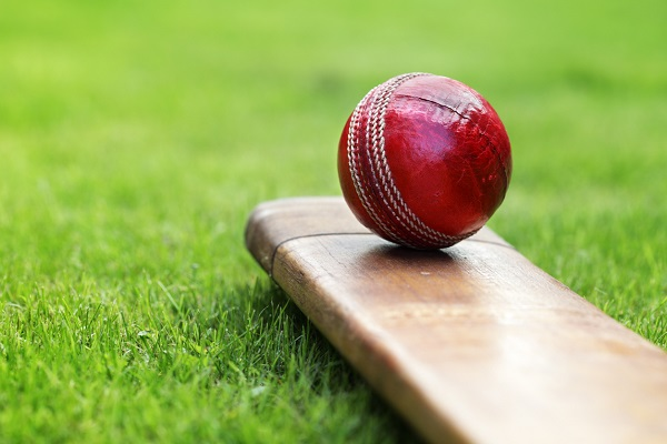 Some of cricket's biggest names could be playing in Melbourne's suburbs this summer