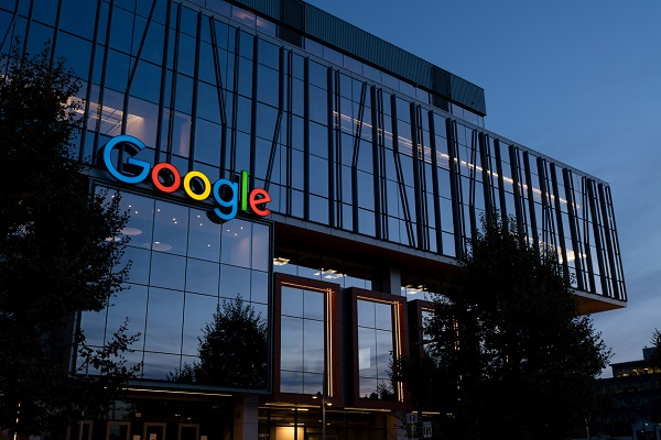Article image for 'I think the threat is real': Google considers pulling it's services from Australia