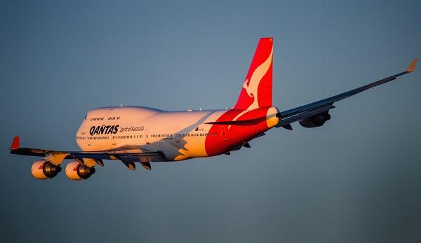 Council bid to bring Qantas to Melbourne's south-west