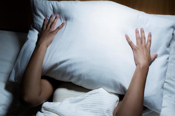 Diagnosing, treating, and managing sleep disorders