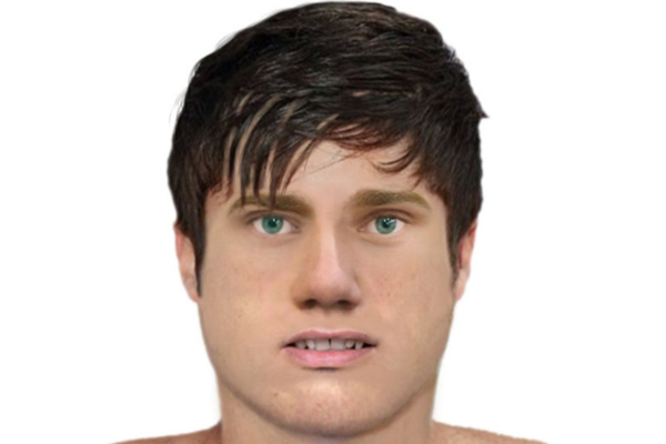 Article image for Police hunt man who sexually assaulted girl while swimming at Middle Brighton Pier