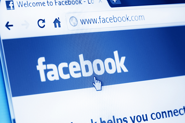 Article image for Australia's fight with Facebook 'shocks' the rest of the world