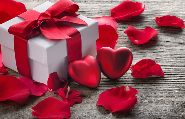 Article image for Victoria's push to reschedule Valentine's Day