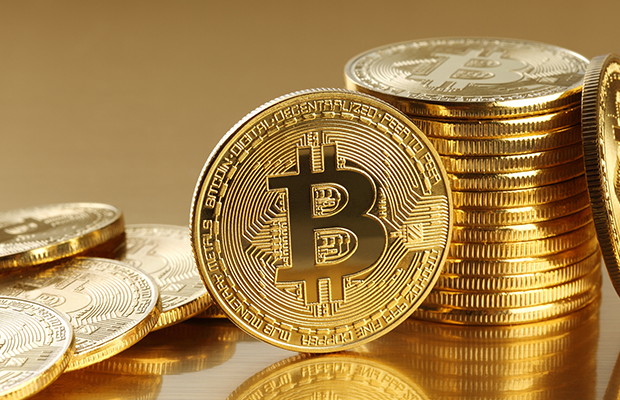 Futurist explains why Bitcoin will 'never' be a valid currency