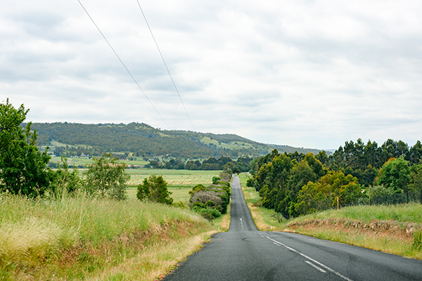 Article image for Why one in five Australians are considering moving to the bush!